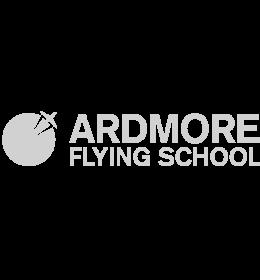 Ardmore Flying School